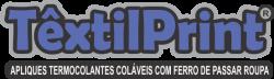www.textilprint.com.br